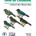 guia-aves-de-colombia