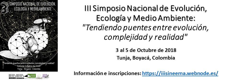 III-Simposio-Nacional-de-Ecología-Evolución-y-medio-ambiente