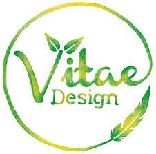 Productos VITAE DESIGN