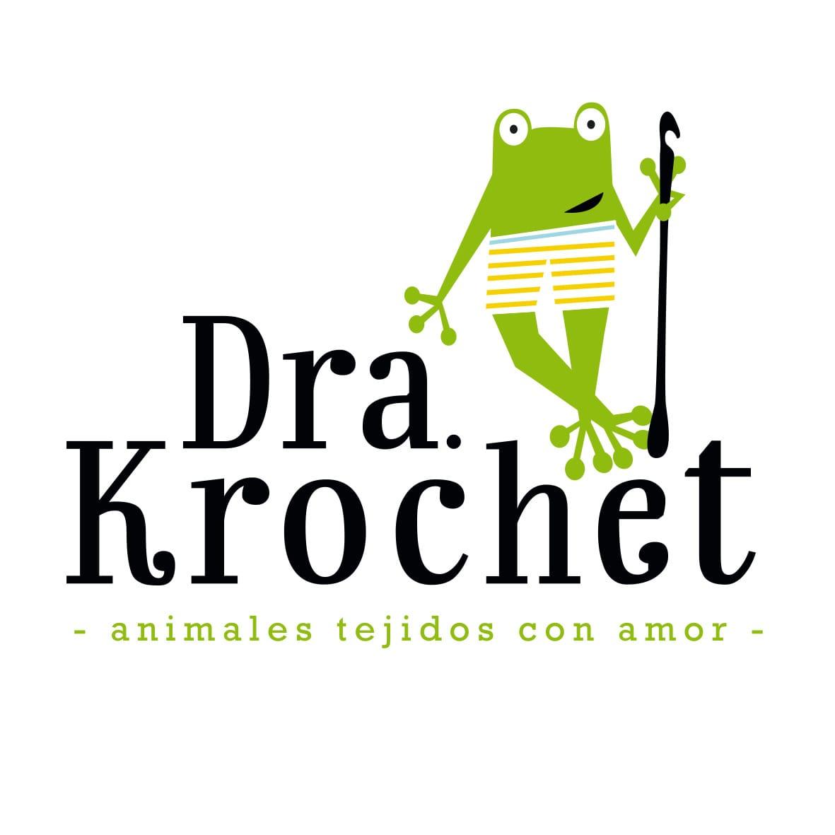 Productos Dra Krochet