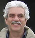 Gustavo-Kattan