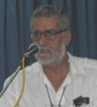 Humberto-Alvarez
