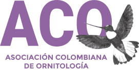 Asociación Colombiana de Ornitología